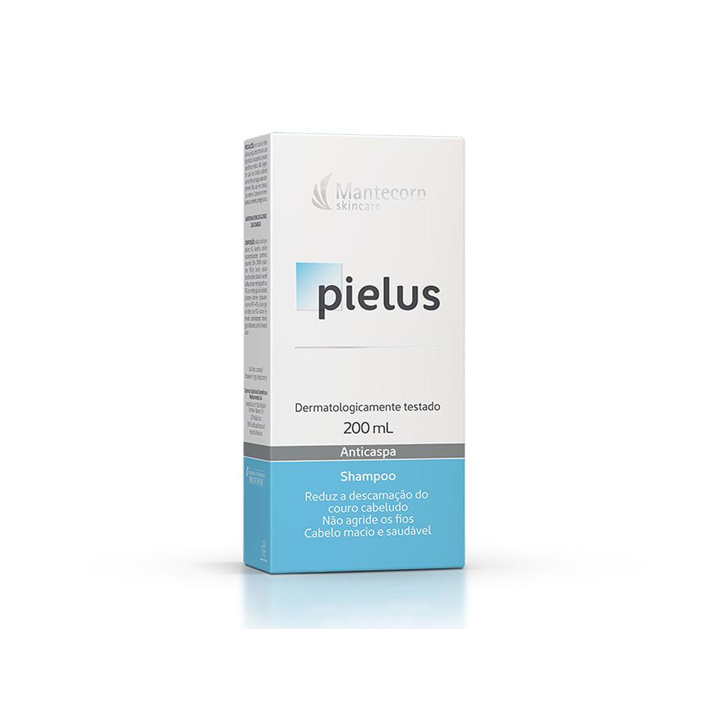 Shampoo-Pielus-Anticaspa-200ml