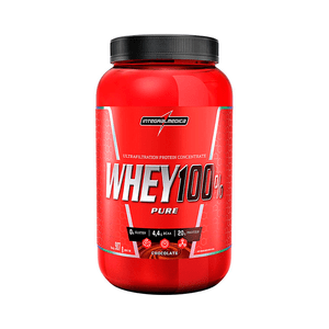Super-Whey-100-Pure-907-G-Body-Size-IntegralMedica