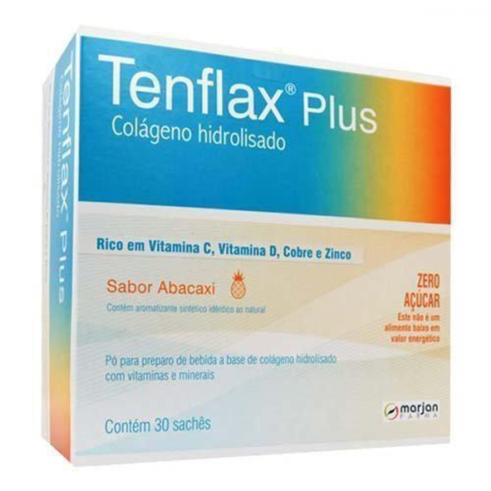 Tenflax-Plus-caixa-com-30-saches