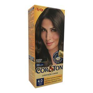 Tintura-Cor-Ton-4.0-Castanho-Medio-Mini-Kit