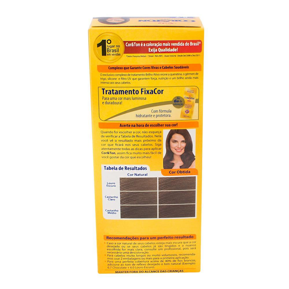 Tintura-Cor-Ton-6.7-Chocolate-Mini-Kit