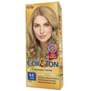 Tintura-Cor-Ton-9.0-Louro-Clarissimo-Mini-Kit