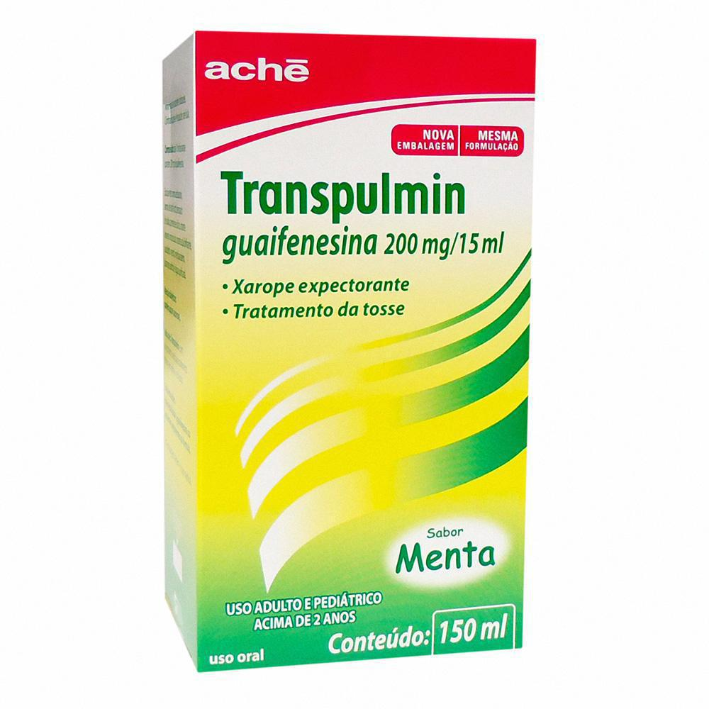 Transpulmin-1333mg-xarope-frasco-com-150ml-adulto