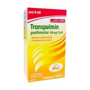 Transpulmin-xarope-frasco-com-150ml-copo-medidor-infantil
