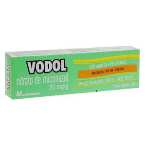 Vodol-20mg-creme-dermatologico-bisnaga-com-28g