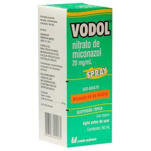 Vodol-20mg-locao-spray-frasco-com-60ml