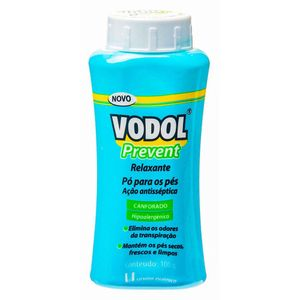 Vodol-Prevent-relaxante-po-100g