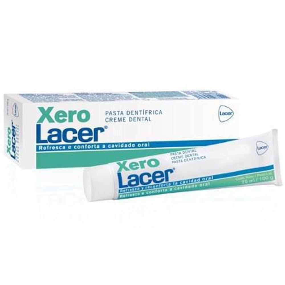 XeroLacer-creme-dental-100g
