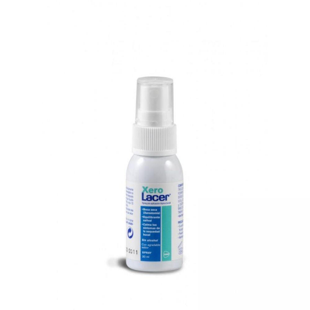 XeroLacer-spray-30ml
