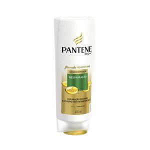 Condicionador-Pantene-Restauracao-400mL