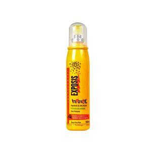 Repelente-Exposis-Infantil-Spray-100-Ml-Criancas-Acima-De-2-Anos-