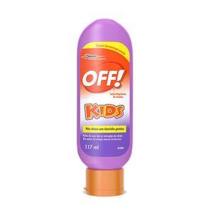 Repelente-Off--Kids-Locao-117ml