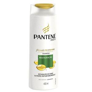 Shampoo-Pantene-Restauracao-Com-400ml