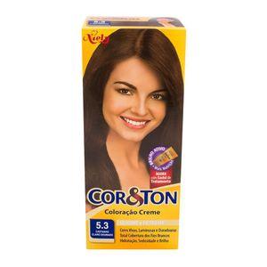 Tintura-Cor-Ton-5.3-Castanho-Claro-Dourado-Mini-Kit