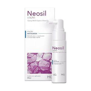 NEOSIL-LOCAO
