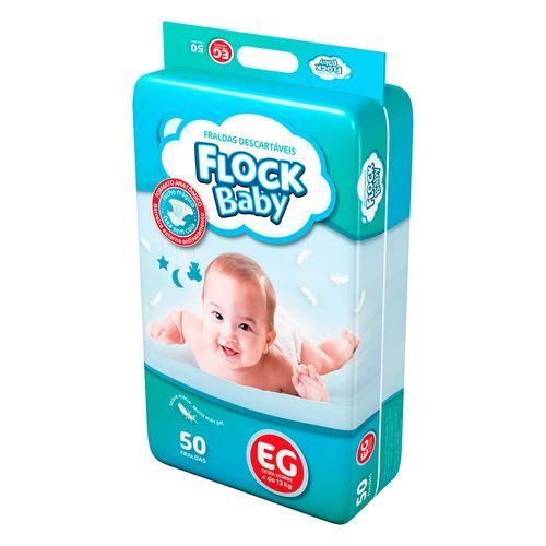 Fraldas-Flock-Baby-Extra-Grande-50-unidades