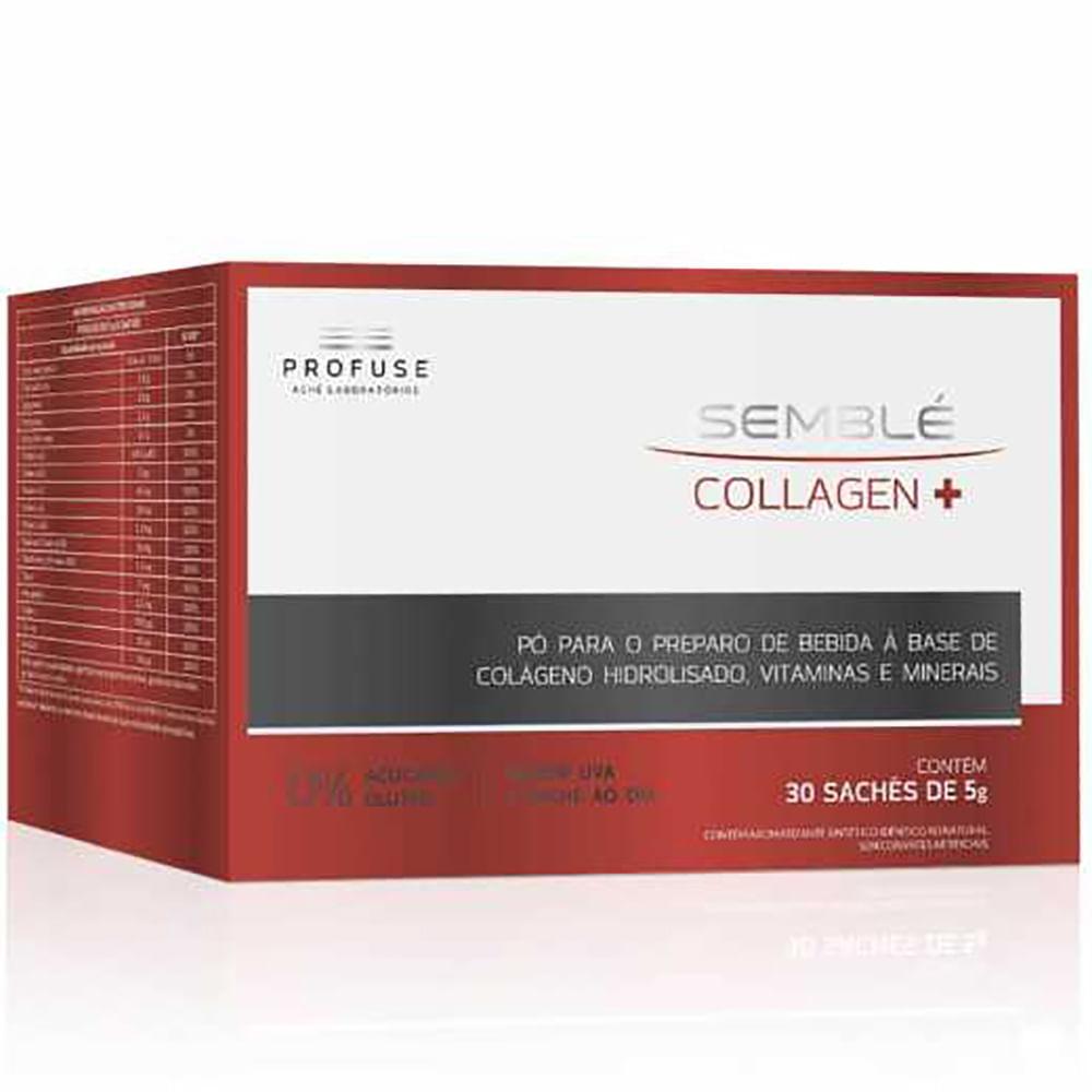 Semble-Collagen-30-sch