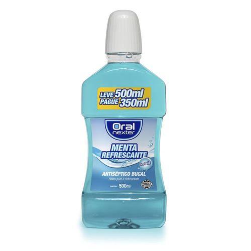 Oral-Nexter-Enxaguante-Menta-500ml