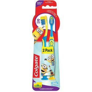 Kit-Escova-Infantil-Colgate-Smiles-Minions-6-