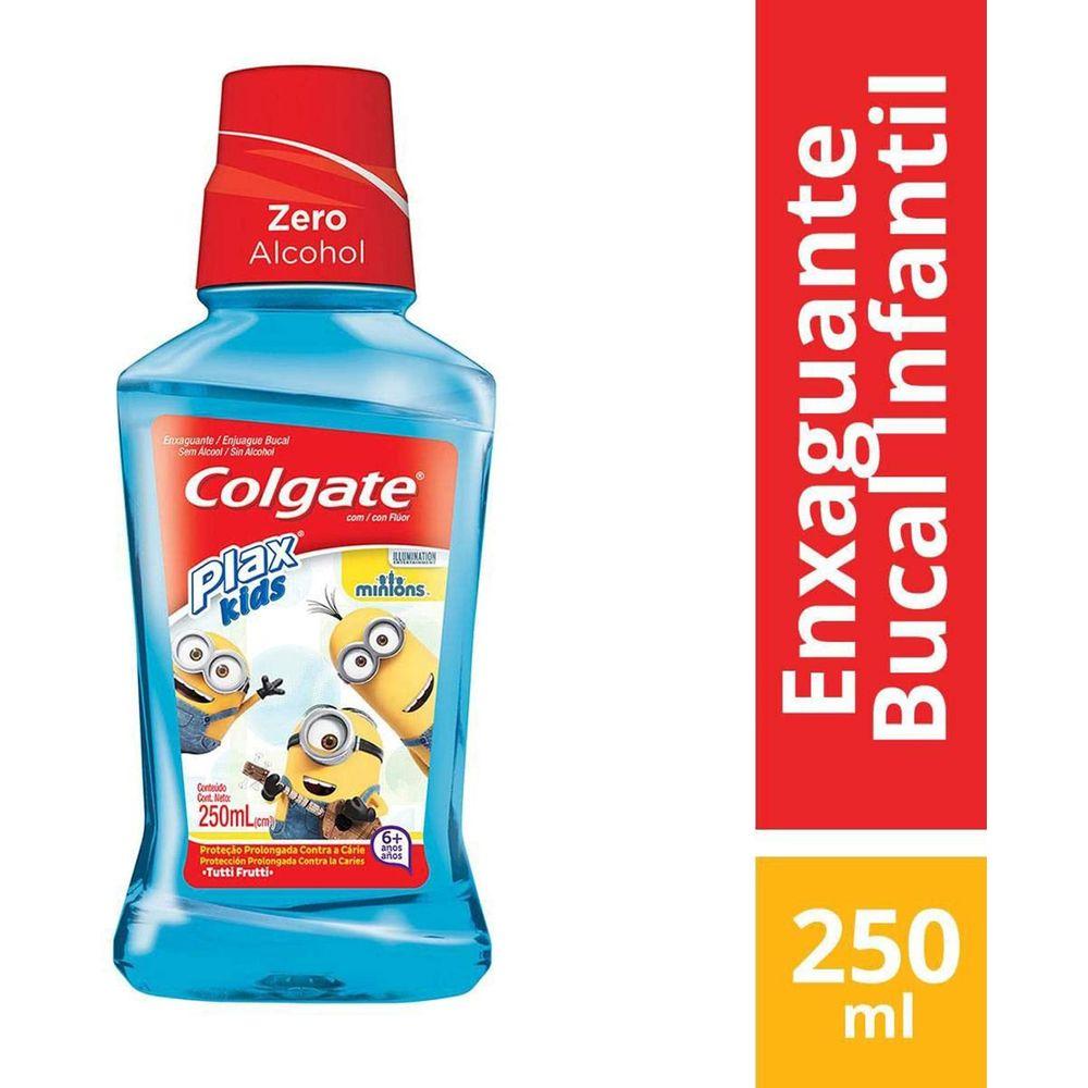 Enxaguante-Bucal-Colgate-Minions-6-