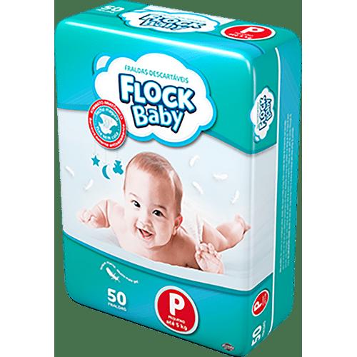 Fralda-Descartavel-Flock-Baby-Mega-P