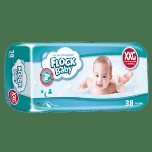 Fralda-Descartavel-Flock-Baby-Hiper-XXG-38-unidades
