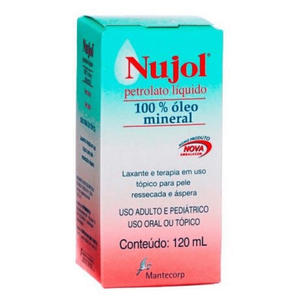 Nujol-Frasco-Com-120Ml