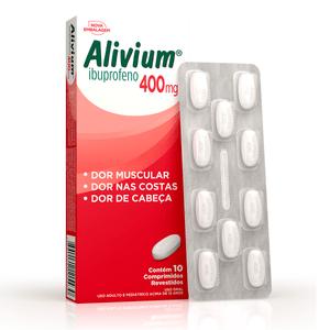 Alivium-400Mg-Caixa-Com-10-Comprimidos-Revestidos