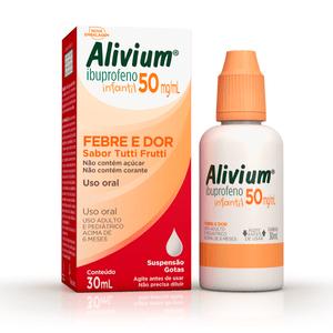 Alivium-50Mg-Frasco-Gotejador-Com-30Ml