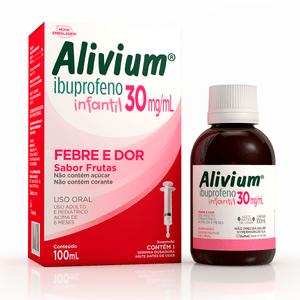 Alivium-30Mg-Suspensao-Oral-Frasco-Com-100Ml---Seringa-Dosadora