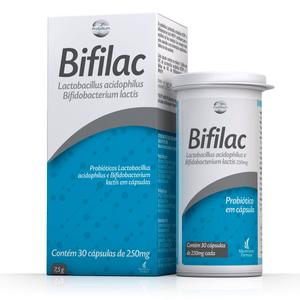 Bifilac-30-Comprimidos