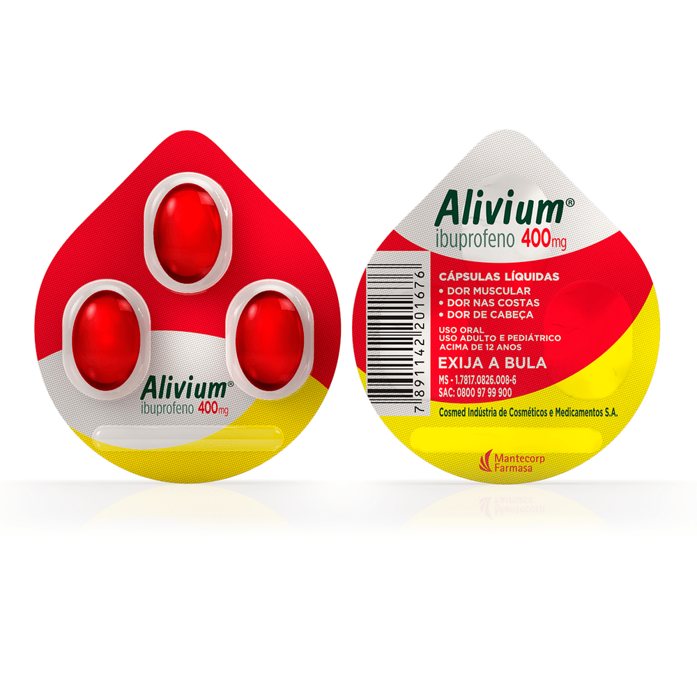 Alivium-400Mg-Blister-Com-3-Comprimidos