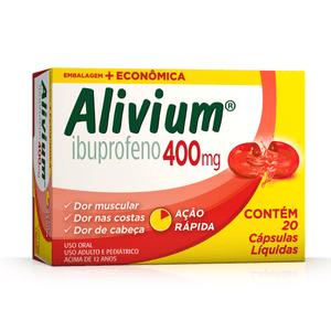 Alivium-400Mg-20-Capsulas-Gel-Mole