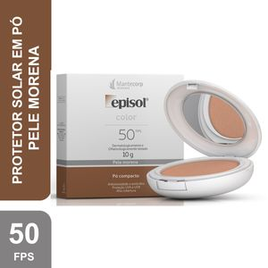 Episol-Fps50-Color-Po-Compacto-Pele-Morena-10G