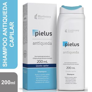Pielus-Sh.Antiqueda-200Ml