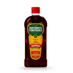 Biotonico-Fontoura-400Ml-Moran
