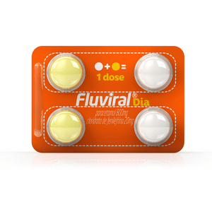Fluviral-Dia-Blis.-4Cpr--Mip-