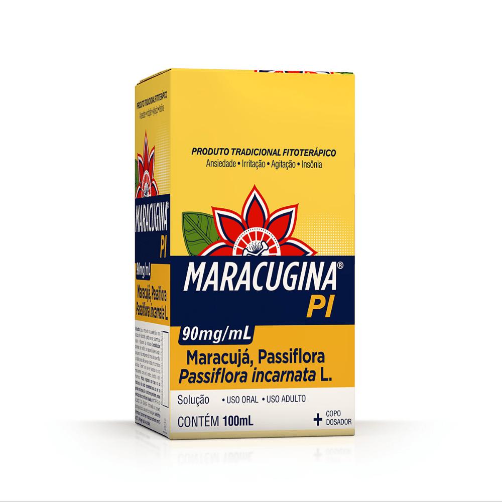Maracugina-Liquida-100Ml