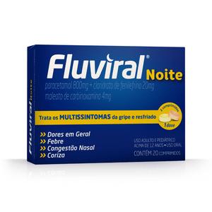 Fluviral-Noite-20Cpr--Mip-