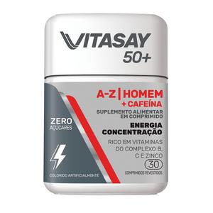 Vitasay-50--Az-Homem-Cafeina-30Cpr