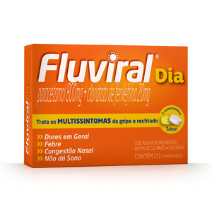 Fluviral-Dia-20Cpr--Mip-