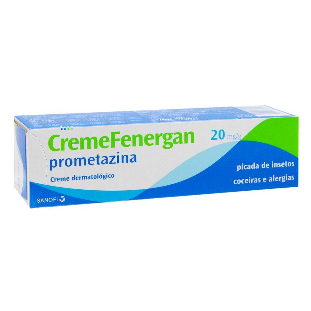 Fenergan-20-Mg-G-Creme-Dermato