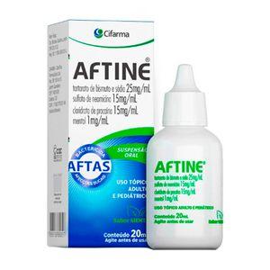 Aftine-15---25---1---15Mg-Susp