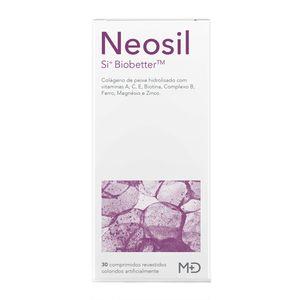 Colageno-Neosil-30-Comprimidos