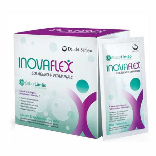 Inovaflex-Caixa-Com-30-Saches-
