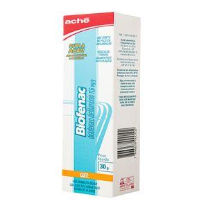 Biofenac-116Mg-G-Em-Gel-Bisnag