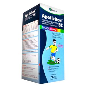 Apetiviton-Bc-240Ml-Cif