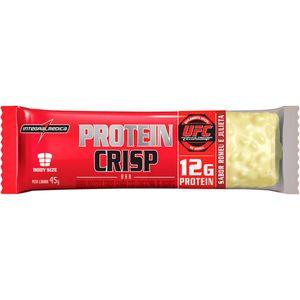 Bar-Protein-Crisp-45G-Rom-Jul