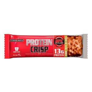 Barra-De-Proteina-Protein-Cris