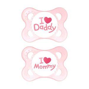 Chupeta-O-Mam-Mommy-Dad-0-6Gir
